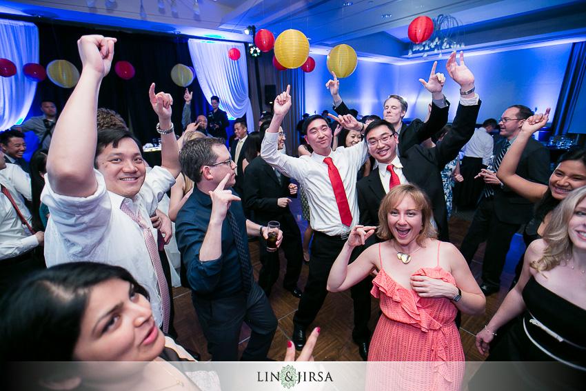 17-pacific-palms-la-puente-wedding-photographer
