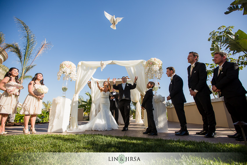 17-san-clemente-estate-wedding-photographer