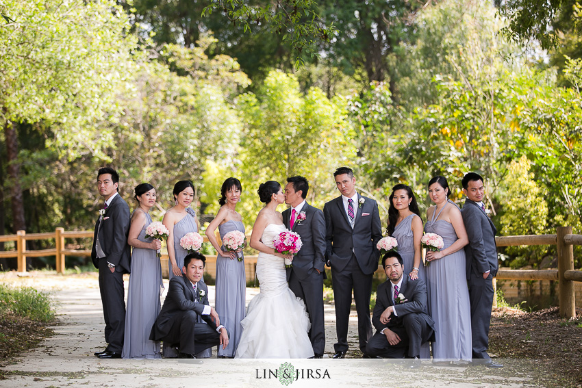 18-crowne-plaza-resort-anaheim-garden-grove-wedding-photographer