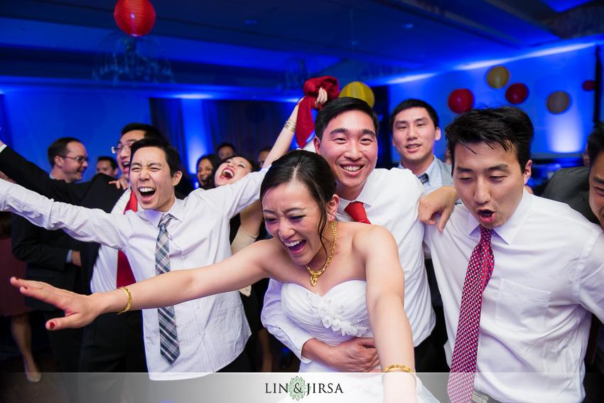 18-pacific-palms-la-puente-wedding-photographer
