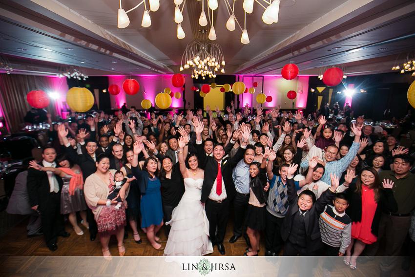19-pacific-palms-la-puente-wedding-photographer