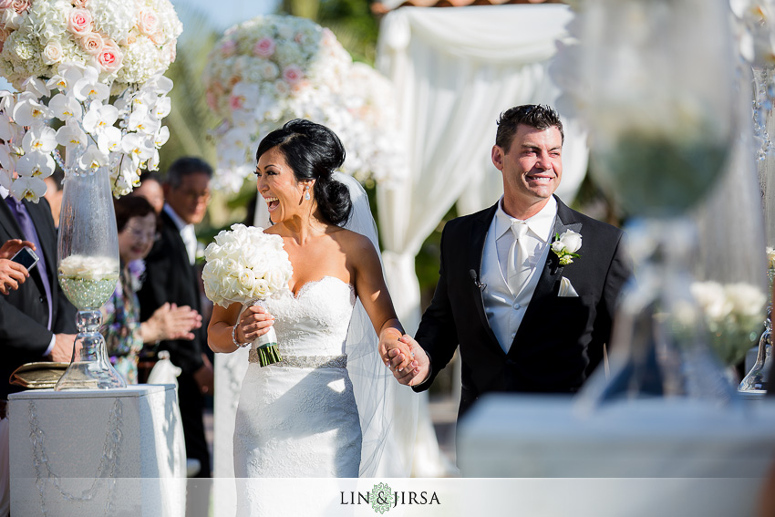 19-san-clemente-estate-wedding-photographer