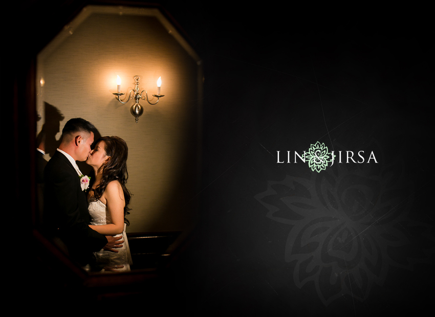 19-summit-house-fullerton-wedding-photographer