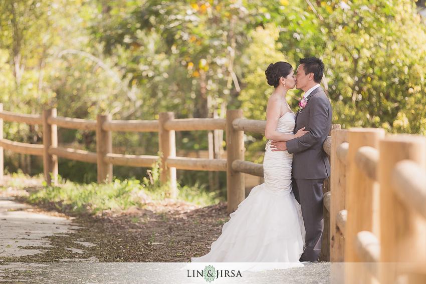 20-crowne-plaza-resort-anaheim-garden-grove-wedding-photographer