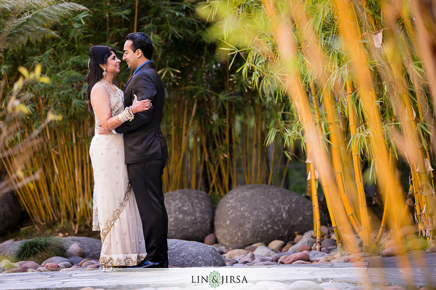 20-jw-marriott-los-angeles-wedding-photos