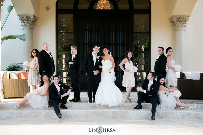 20-san-clemente-estate-wedding-photographer