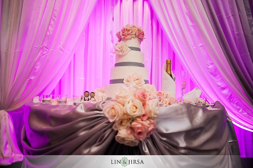 21-crowne-plaza-resort-anaheim-garden-grove-wedding-photographer