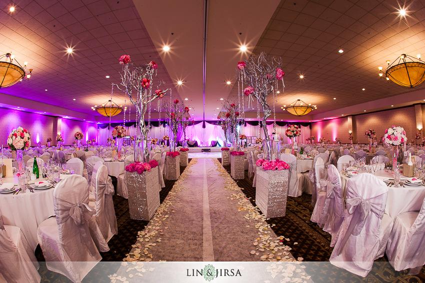 22-crowne-plaza-resort-anaheim-garden-grove-wedding-photographer