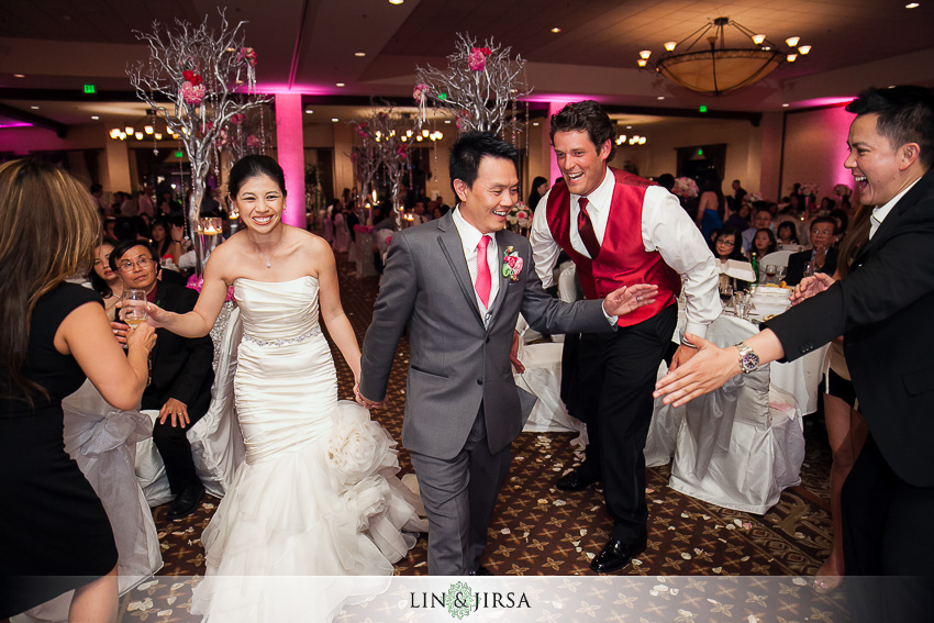 23-crowne-plaza-resort-anaheim-garden-grove-wedding-photographer