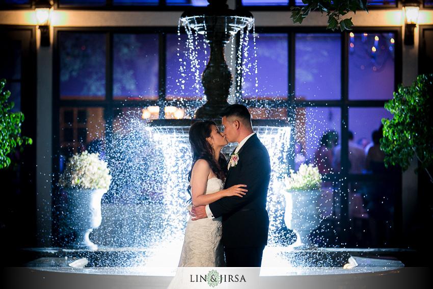 23-summit-house-fullerton-wedding-photographer