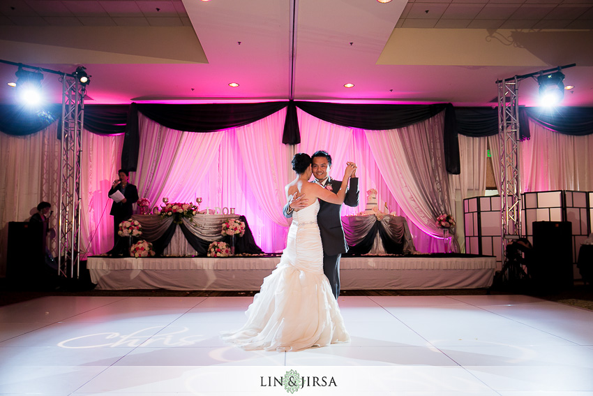 24-crowne-plaza-resort-anaheim-garden-grove-wedding-photographer