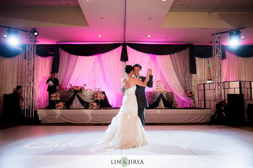24-crowne-plaza-resort-anaheim-garden-grove-wedding-photographer