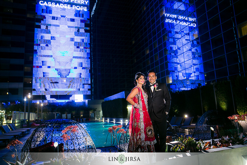 24-jw-marriott-los-angeles-wedding-photos