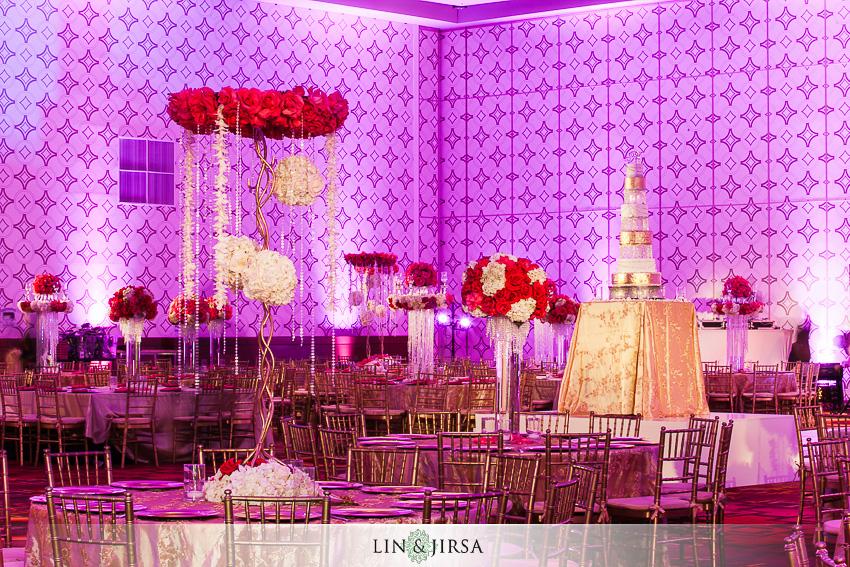 25-jw-marriott-los-angeles-wedding-photos