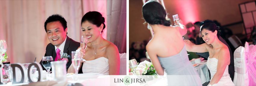 26-crowne-plaza-resort-anaheim-garden-grove-wedding-photographer