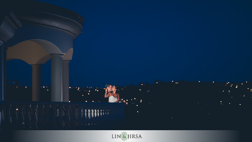 27-san-clemente-estate-wedding-photographer