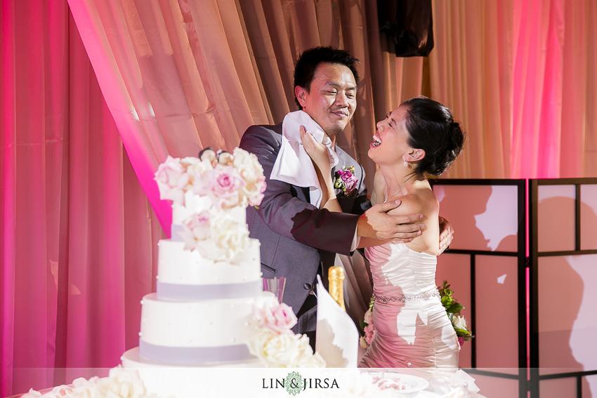 28-crowne-plaza-resort-anaheim-garden-grove-wedding-photographer