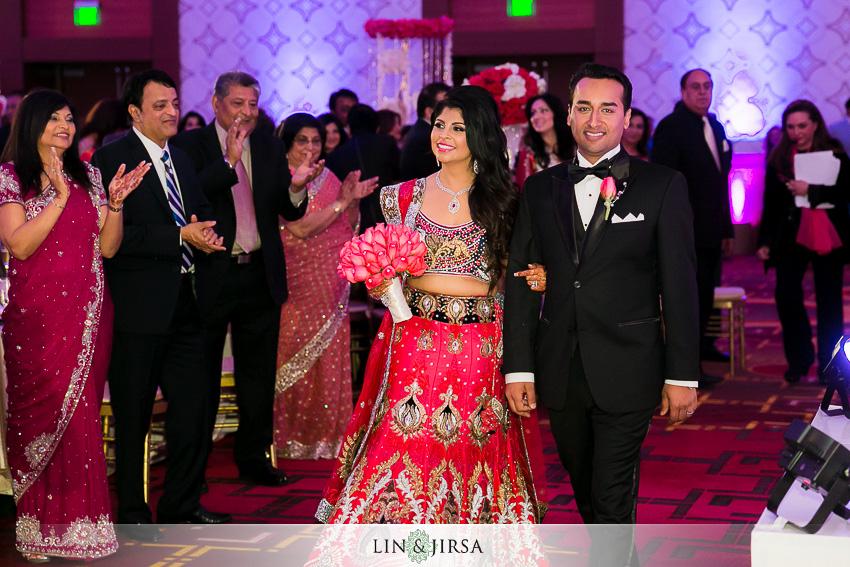 29-jw-marriott-los-angeles-wedding-photos