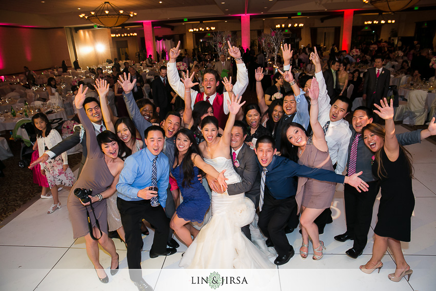 30-crowne-plaza-resort-anaheim-garden-grove-wedding-photographer