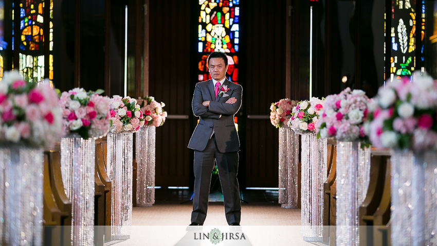 31-crowne-plaza-resort-anaheim-garden-grove-wedding-photographer
