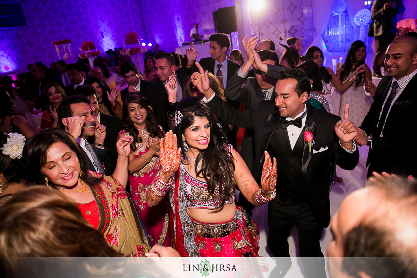 32-jw-marriott-los-angeles-wedding-photos