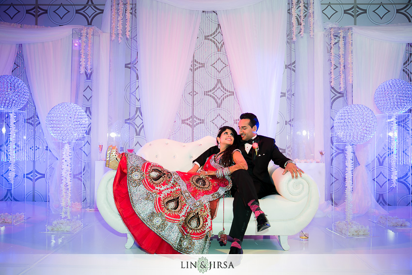 34-jw-marriott-los-angeles-wedding-photos