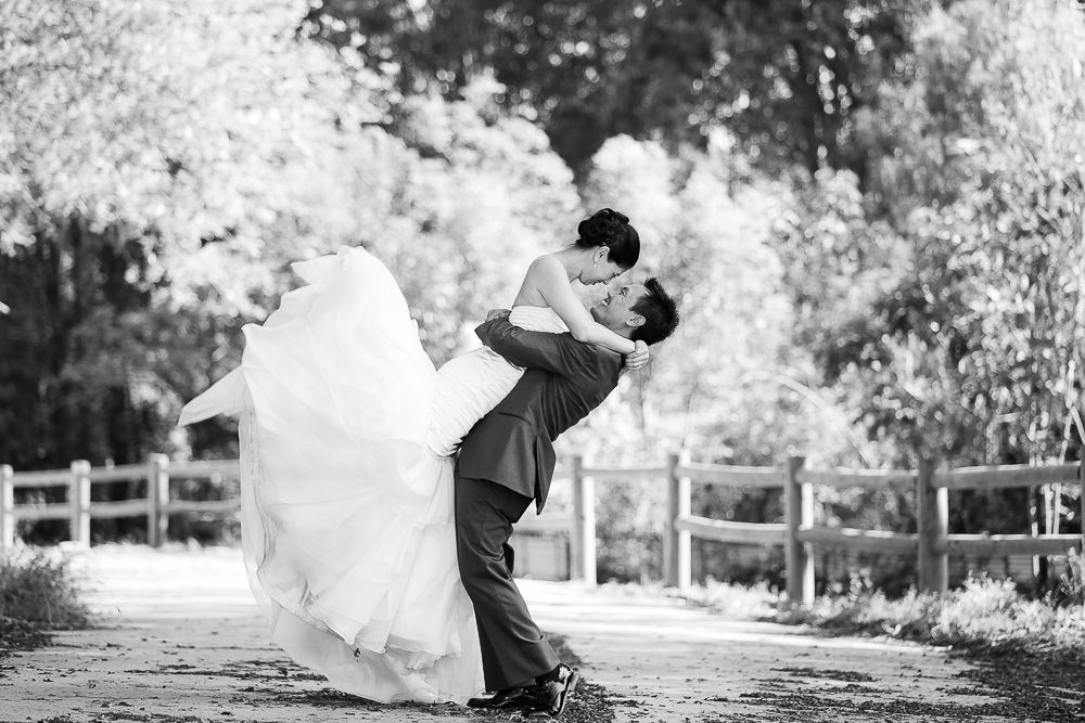 CB-Crown-Plaza-Anahiem-Wedding-Photos-0850-2