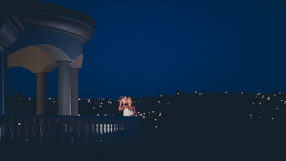 CT-San-Clemente-Estate-Wedding-Photos-0818-2