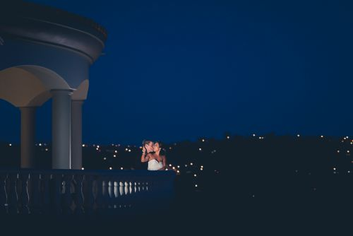 CT-San-Clemente-Estate-Wedding-Photos-0818-2