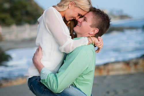 GJ-San-Juan-Capistrano-Engagement-Photography-0150