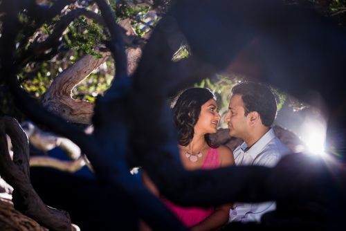 GP-Laguna-Beach-Engagement-Session-Photography-0095