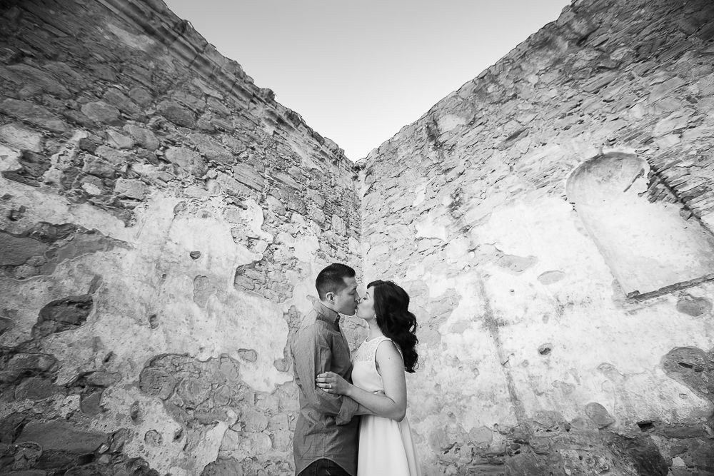 JM-San-Juan-Capistrano-Engagement-Photography-0037-2