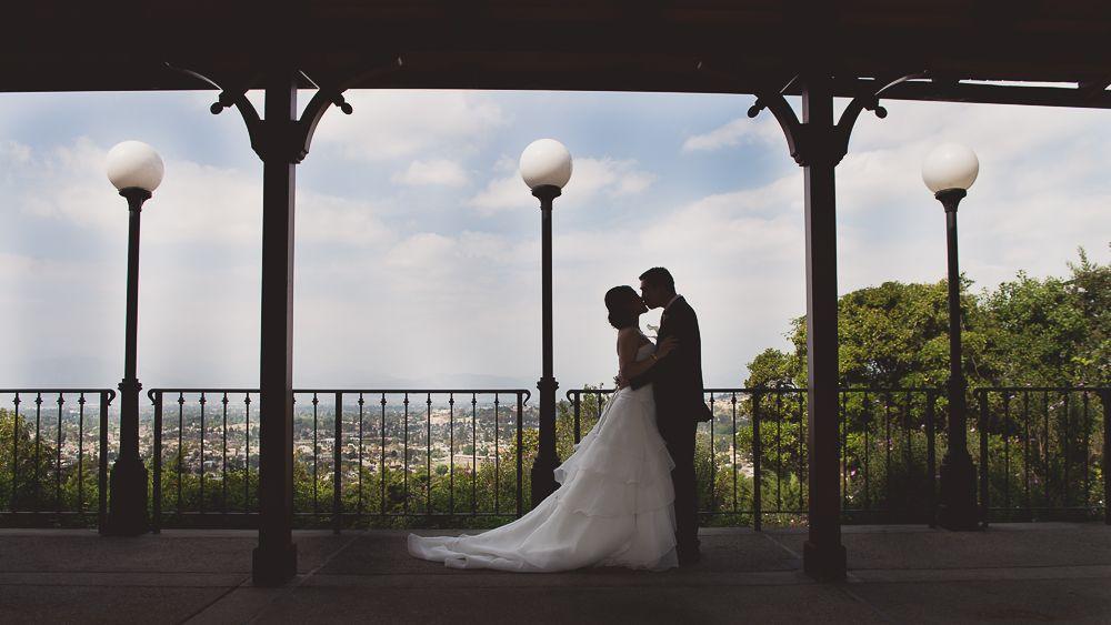 NA-Pacific-Palms-La-Puente-Wedding-Photography-0142-2