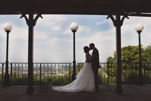 NA-Pacific-Palms-La-Puente-Wedding-Photography-0142-2