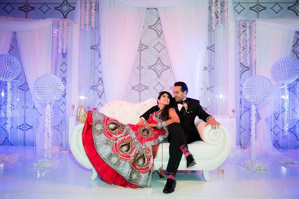 NZ-JW-Marriott-Los-Angeles-Wedding-Photos-1061