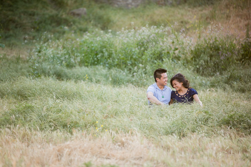 PE-laguna-beach-engagement-photos-0029