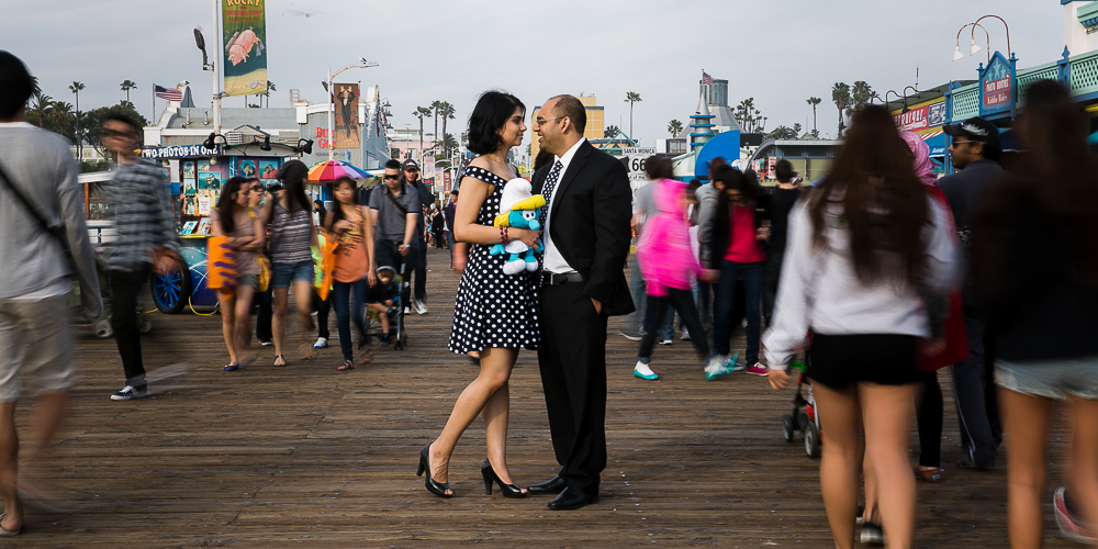 SA-santa-monica-engagement-photos-0042