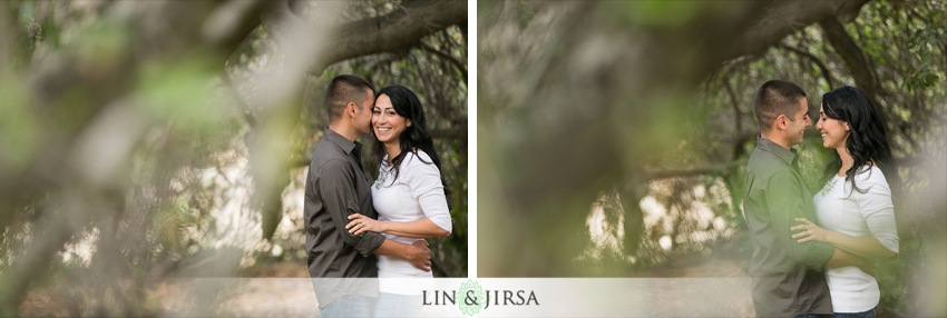 03-caspers-wilderness-park-san-juan-capistrano-engagement-photographer