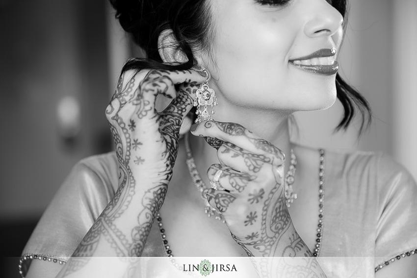 03-crowne-plaza-redondo-beach-wedding-photographer