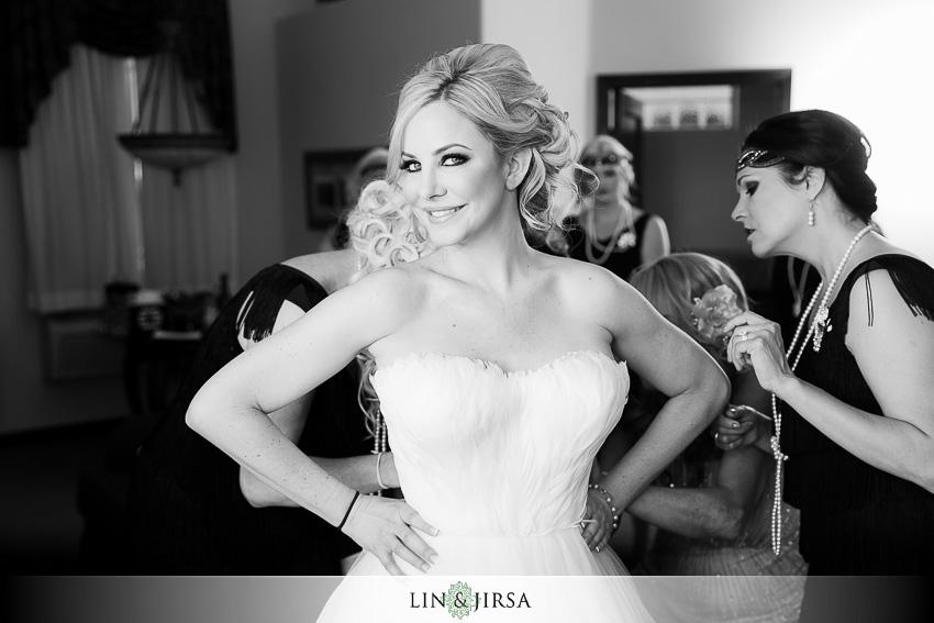 03-leonesse-cellars-temecula-wedding-photographer