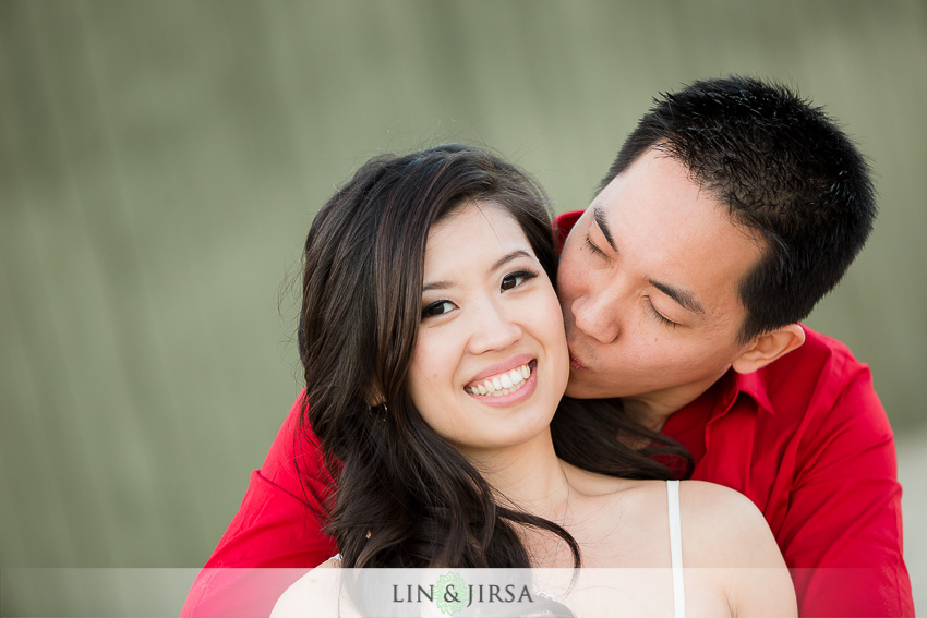 03-santa-monica-engagement-photographer