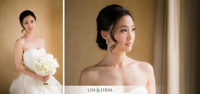 04-fairmont-santa-monica-wedding-photographer