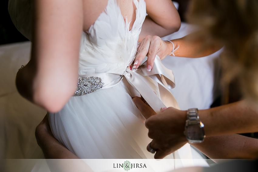 04-leonesse-cellars-temecula-wedding-photographer