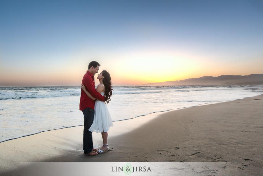 05-santa-monica-engagement-photographer