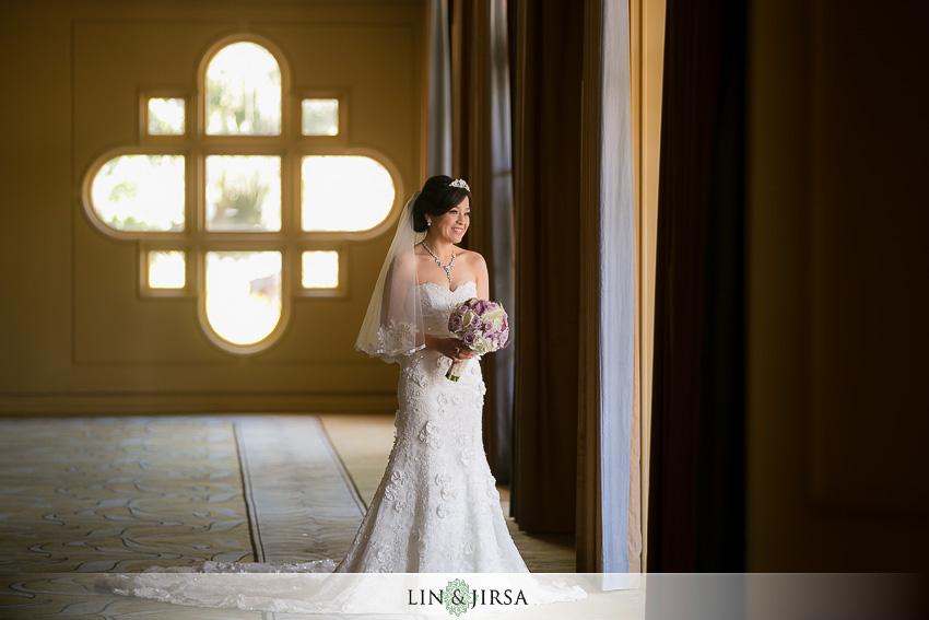 06-ritz-carlton-wedding-photographer
