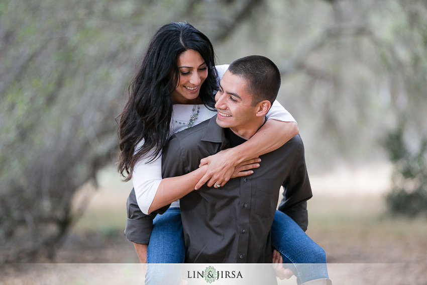 07-caspers-wilderness-park-san-juan-capistrano-engagement-photographer