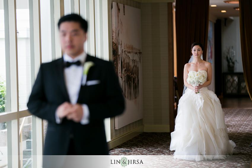 07-fairmont-santa-monica-wedding-photographer