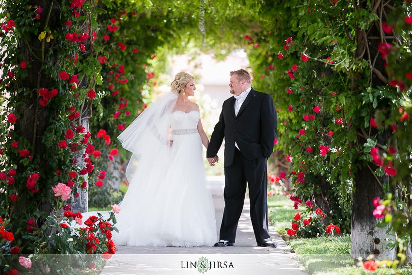 08-leonesse-cellars-temecula-wedding-photographer