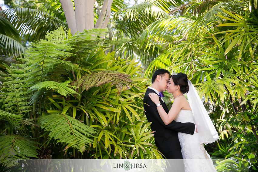 08-ritz-carlton-wedding-photographer