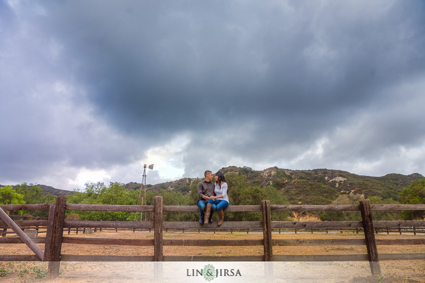 09-caspers-wilderness-park-san-juan-capistrano-engagement-photographer